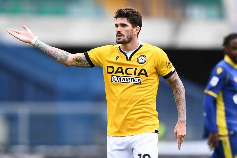 """""""Serie A Highlights"""" [VIDEO] Tutti i gol della 8^ giornata"""