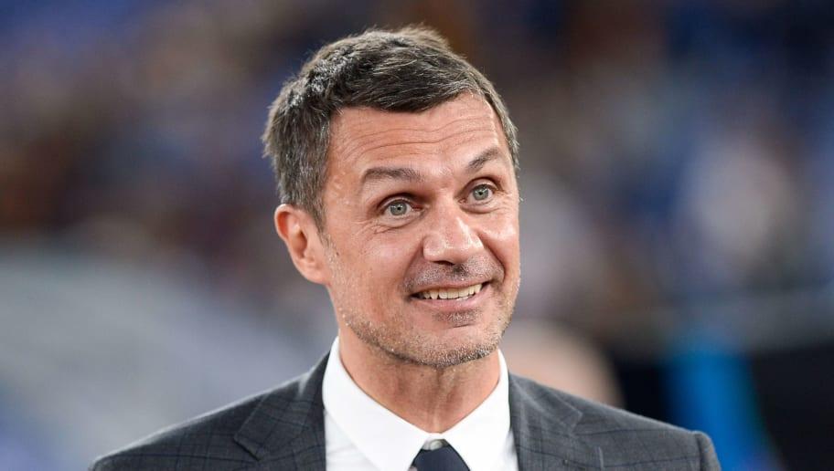 """Milan, non solo Simakan. Maldini prova a """"scippare"""" un difensore al Liverpool"""
