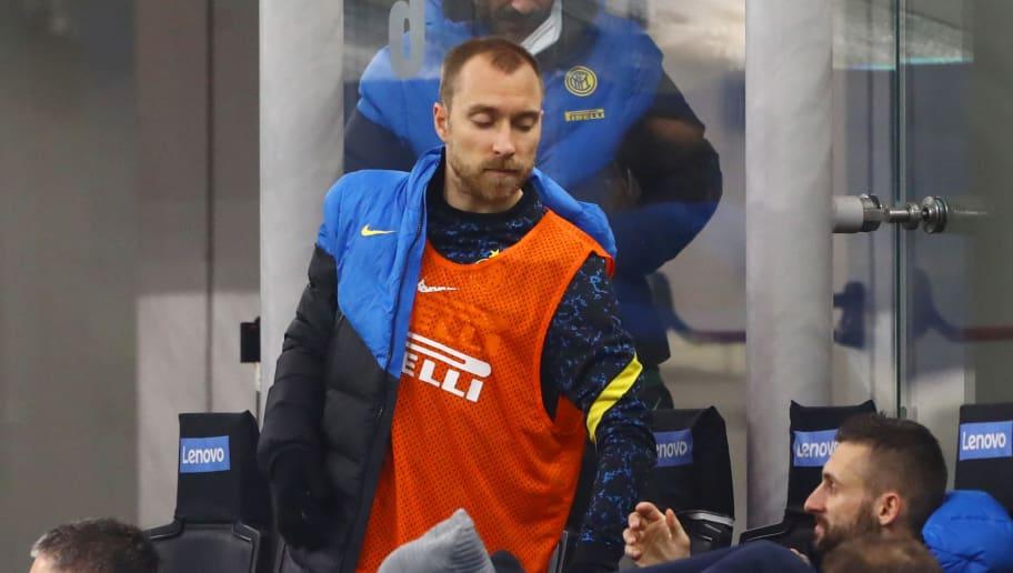 Eriksen-Psg, i tempi si allungano: Pochettino potrebbe trattenere Paredes, si complica lo scambio con l'Inter