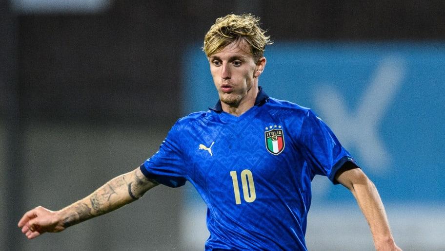 Juve-Genoa, Rovella a un passo dai bianconeri: cosa manca per chiudere. Anche 4 giovani sul piatto