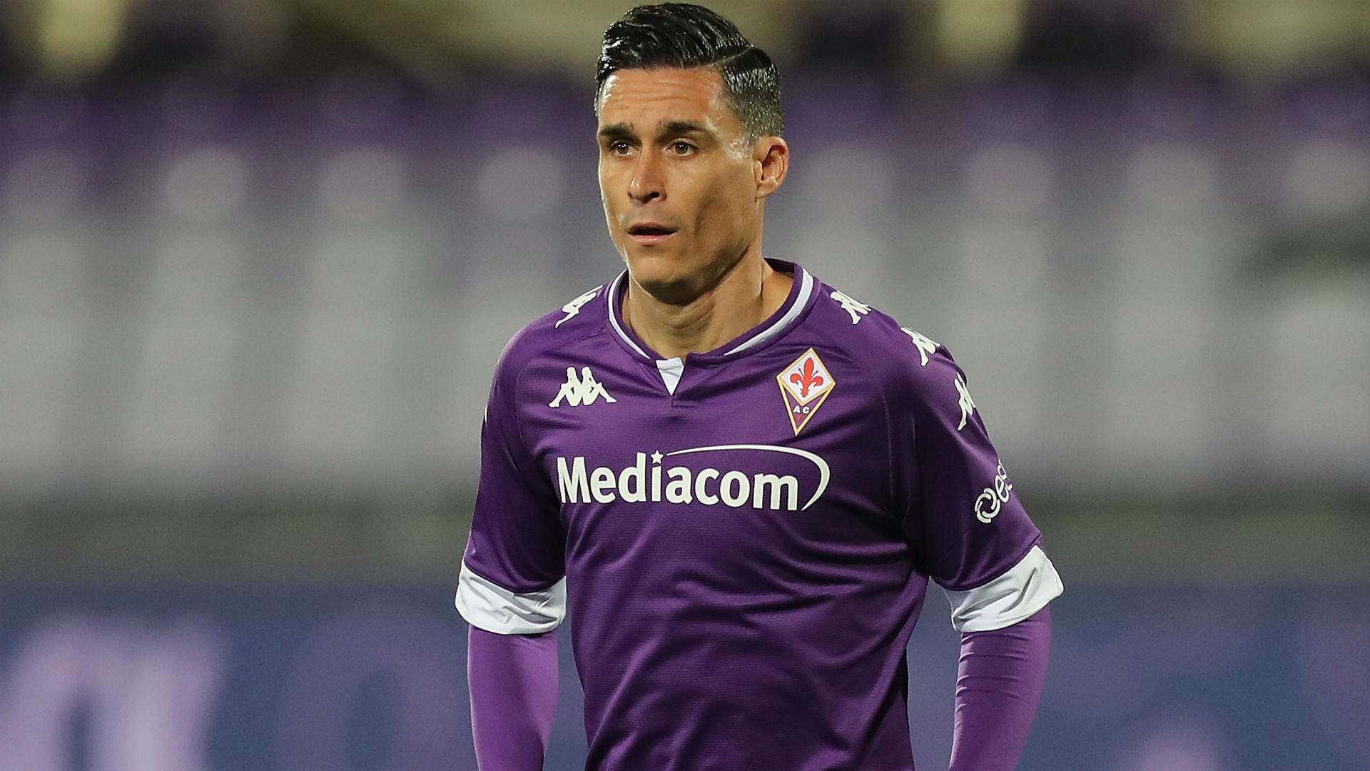 Fiorentina-Cagliari, le formazioni ufficiali: Prandelli rilancia Callejon