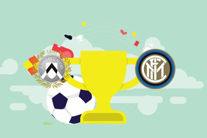 Pagelle Udinese – Inter
