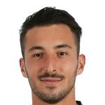 Federico Ceccherini