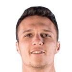Luca Siligardi