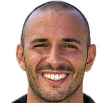 Pasquale Schiattarella