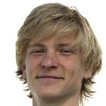 Morten Thorsby