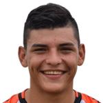 Kevin Andrés Agudelo Ardila