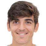 Gonzalo Villar