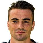 Gabriele Moncini