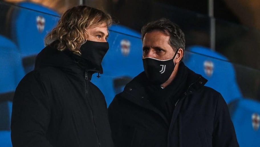 Da Pogba a Tolisso e Locatelli: la Juve ha scelto l'obiettivo numero uno