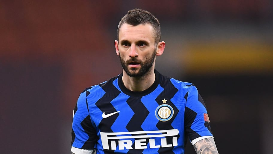 L'Inter guarda al mercato nonostante Suning: serve un vice Brozovic