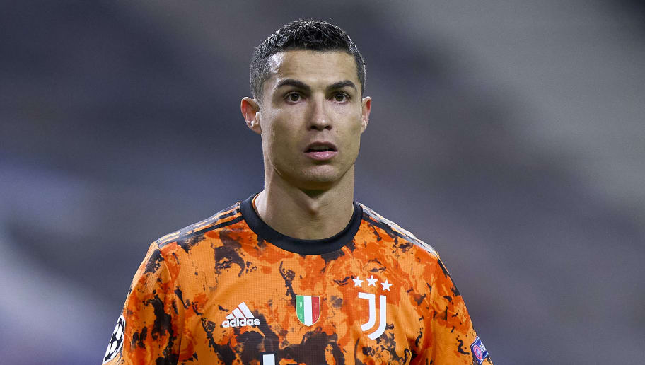 Dalla Spagna: Cristiano Ronaldo vuole lasciare la Juventus. Pronto il blitz di un club