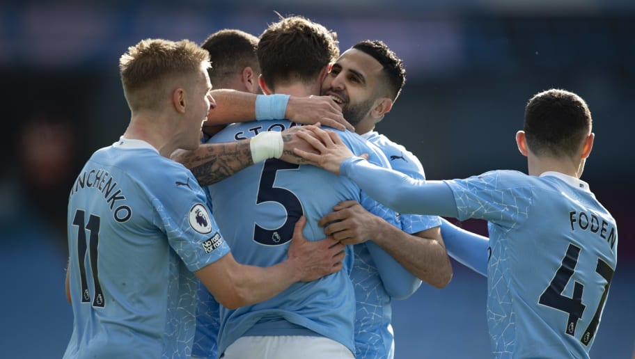 Manchester City e Guardiola nella storia: record di vittorie per i Citizens, spazzato via il primato di Mourinho