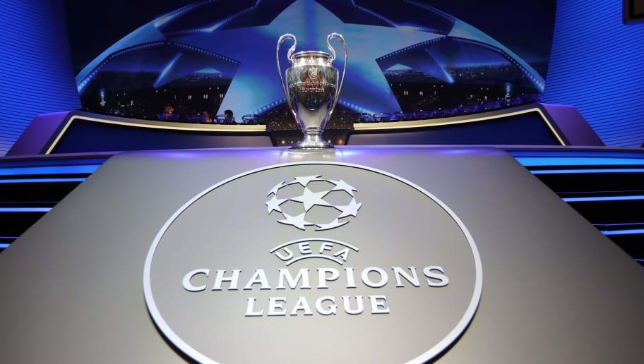 Dall'Inghilterra: dal 2024 la finale di Champions League potrebbe disputarsi negli Stati Uniti