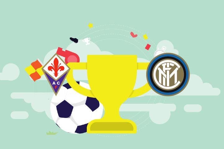 Pagelle Fiorentina – Inter
