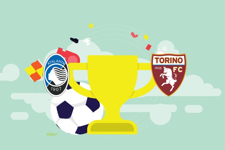 Pagelle Atalanta – Torino