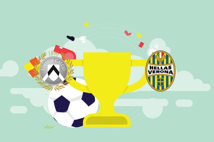 Pagelle Udinese – Verona