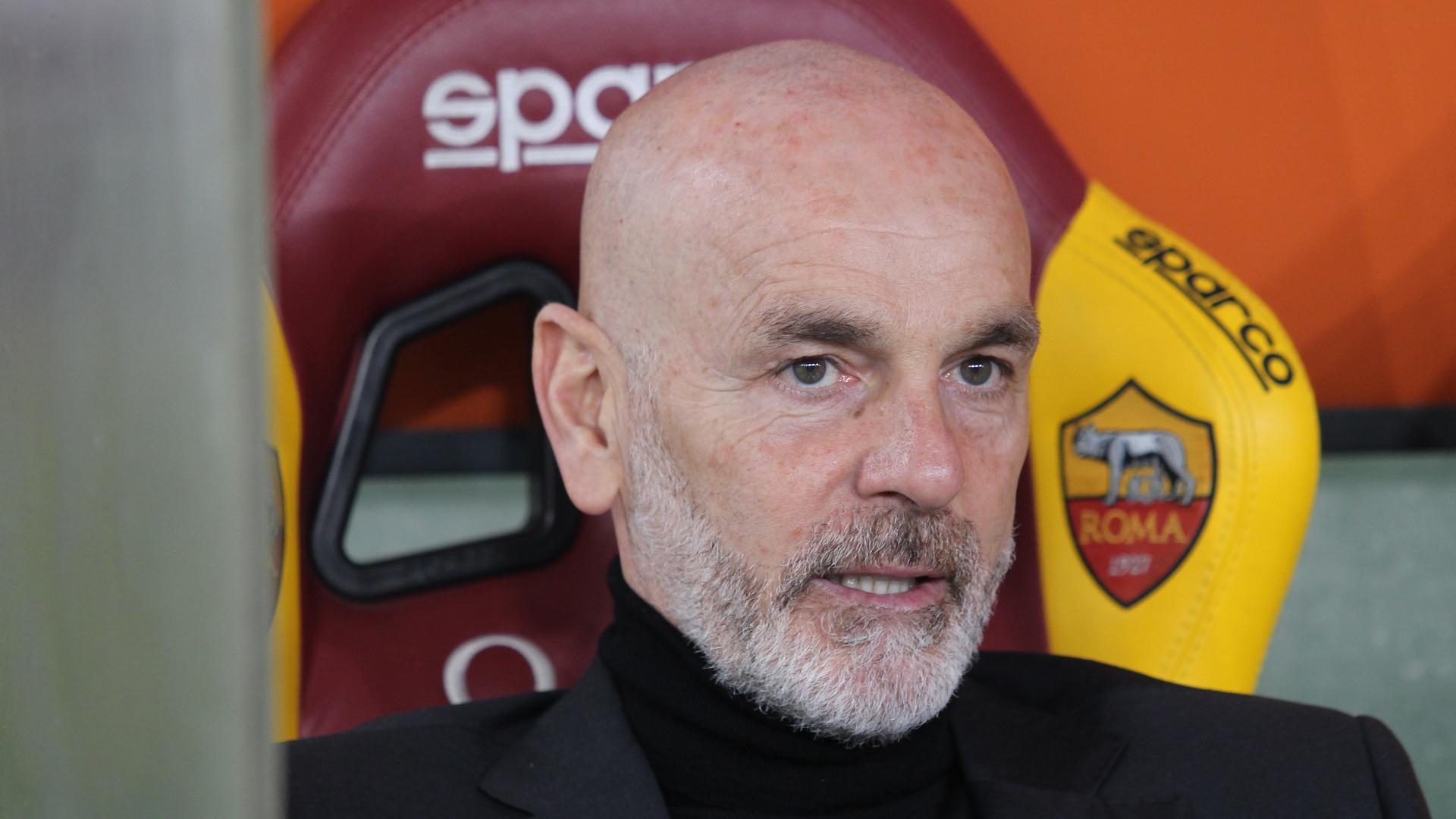 """Pioli ritrova il Milan: """"La squadra ha sofferto, il gruppo è responsabile"""""""