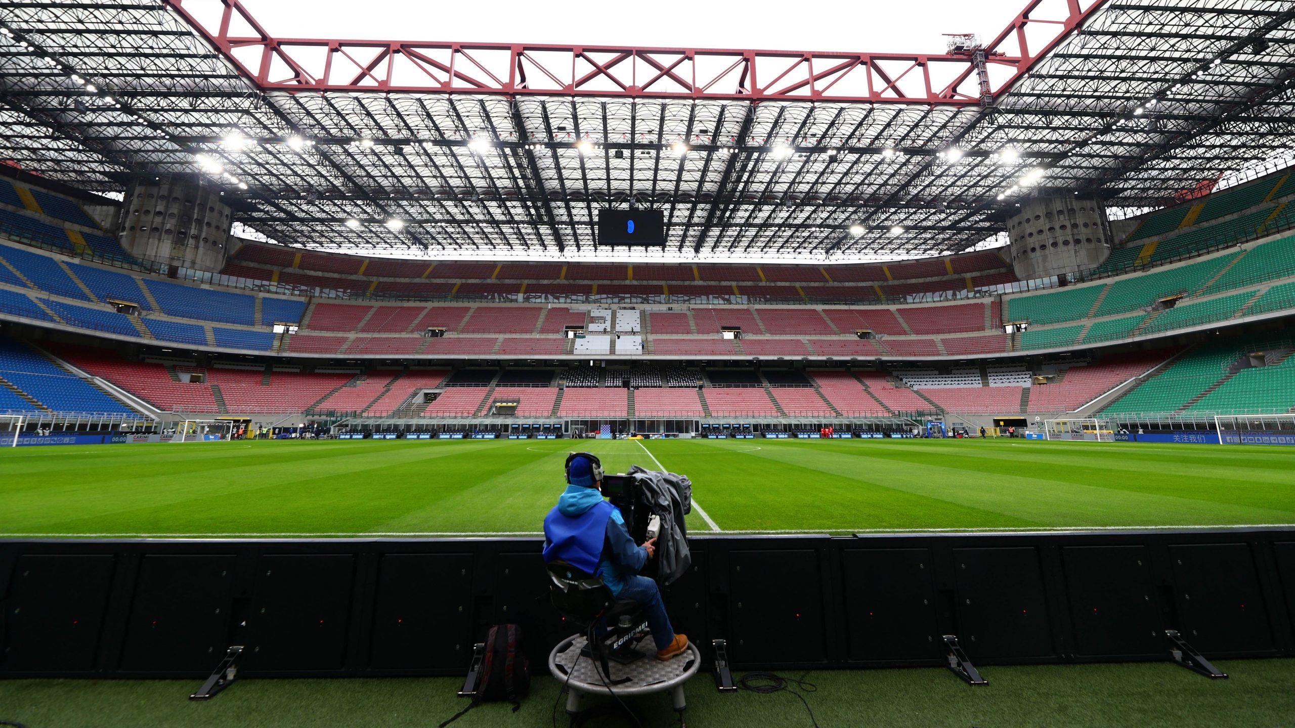 Diritti TV Serie A: nuova fumata grigia per DAZN, la Lega riapre ai fondi