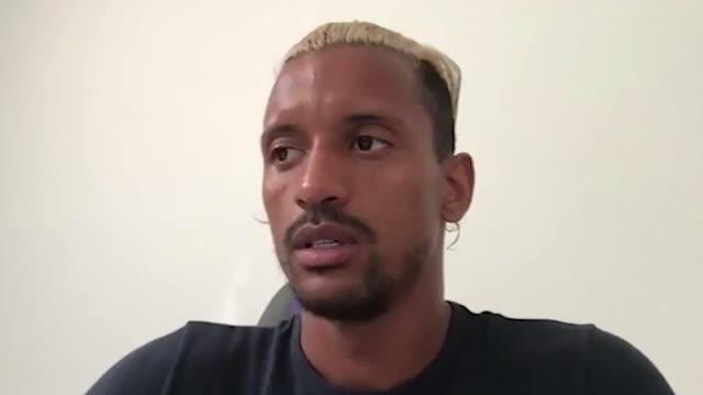 """United, Nani: """"Pogba eclissato da Bruno Fernandes"""""""