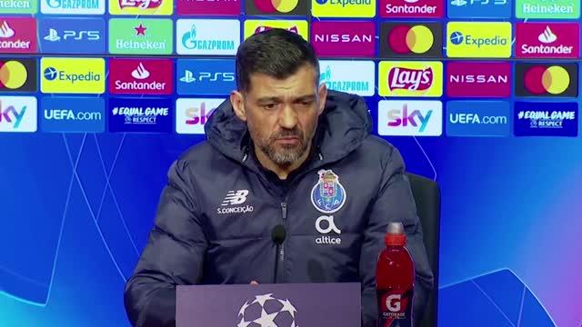 """Conceicao: """"Italia importante per la mia carriera. Quel mio gol a Torino…"""""""