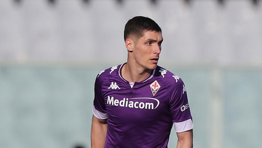 Quale futuro per Milenkovic? Il punto con le posizioni di Inter e Milan sul difensore della Fiorentina