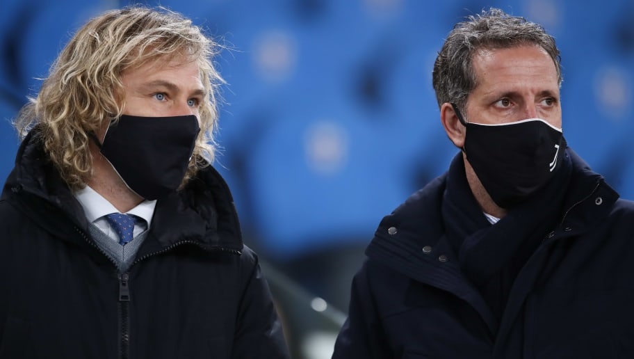 Juventus, il terzino del futuro arriva dal Valencia: la nuova idea di Paratici