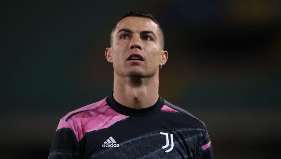 Juventus, Ronaldo via a giugno? Scenario possibile: il motivo