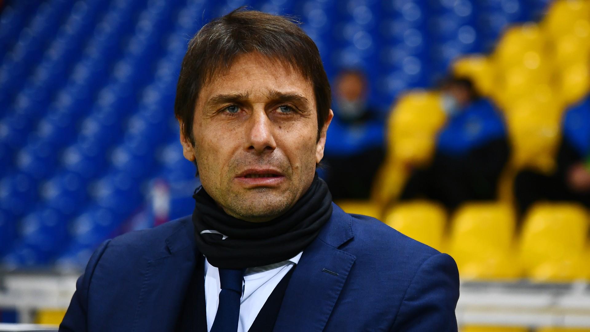 """Arriva l'Atalanta, Conte mette l'Inter in guardia: """"Una realtà consolidata, non sarà facile"""""""