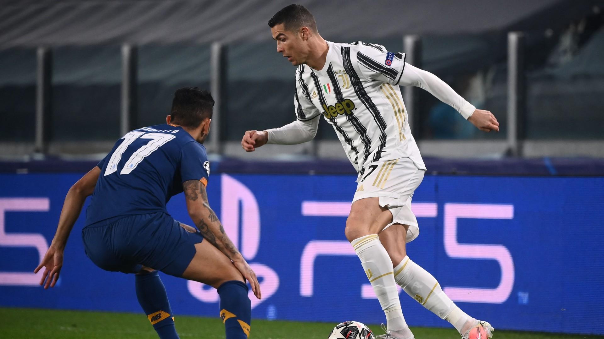 """Costacurta non ha dubbi: """"Porto più forte della Juventus"""""""