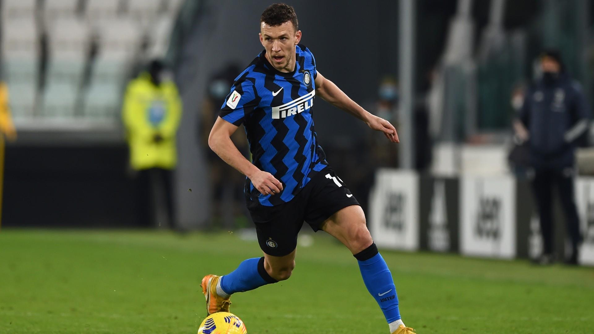 Inter-Atalanta, le formazioni ufficiali: Vidal titolare, Muriel no