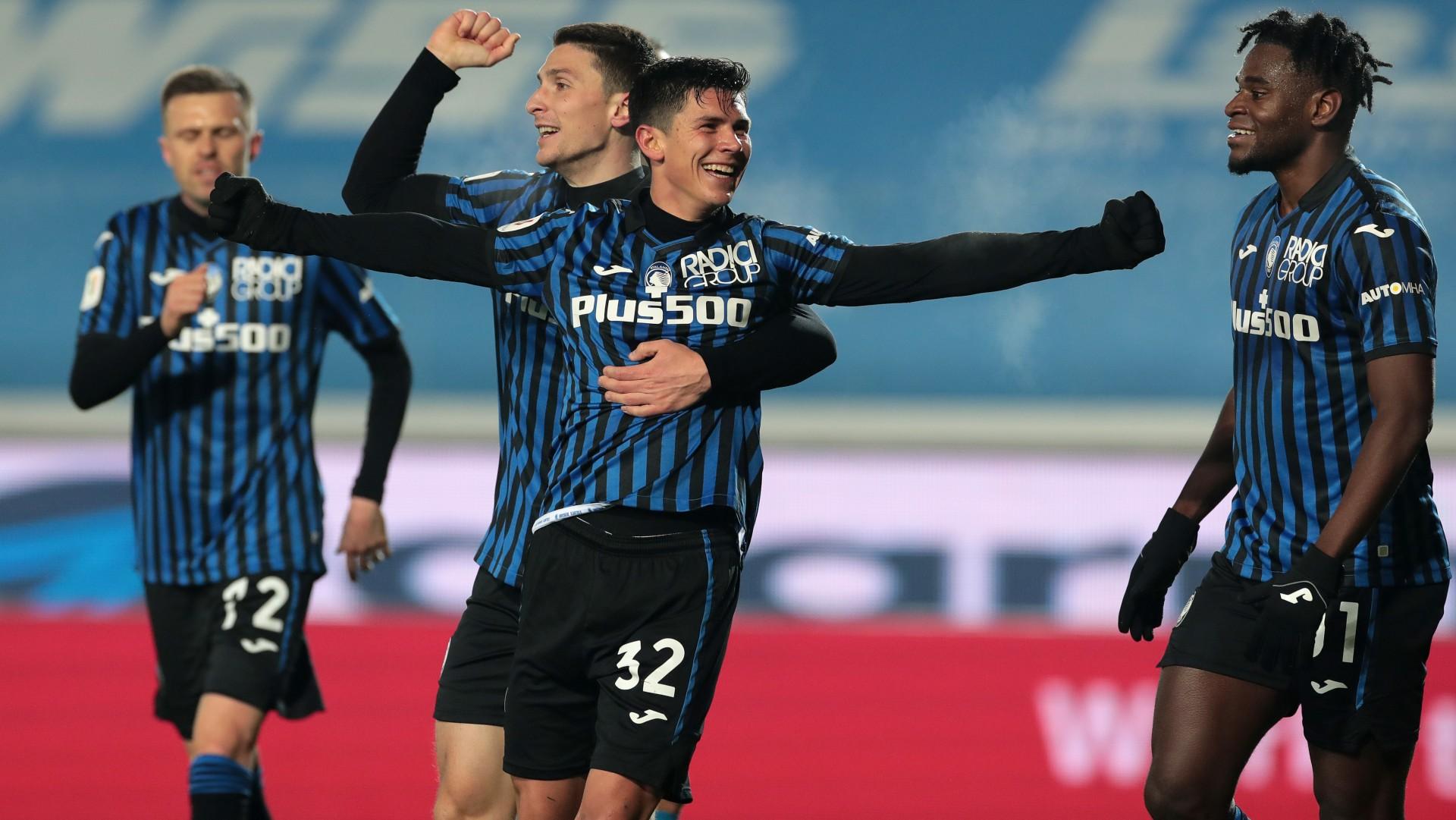 """Pessina rivela: """"Ero a Madrid per Inter-Bayern, sognavo di giocare la Champions"""""""