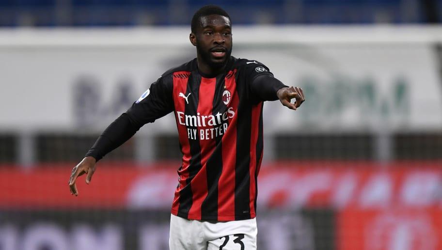 Il Chelsea avverte il Milan, niente sconto per Tomori: la chiave è la Champions