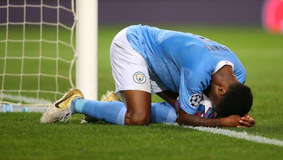Come è andato il City in ogni edizione della Champions League da quando è in mano a Mansour?
