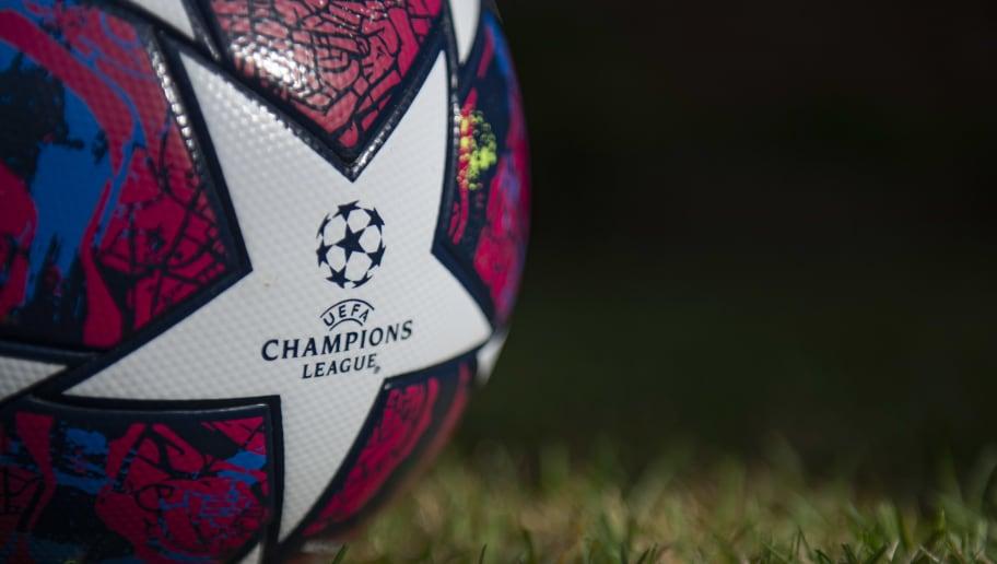 Riforma della Champions League: è scontro tra UEFA ed ECA