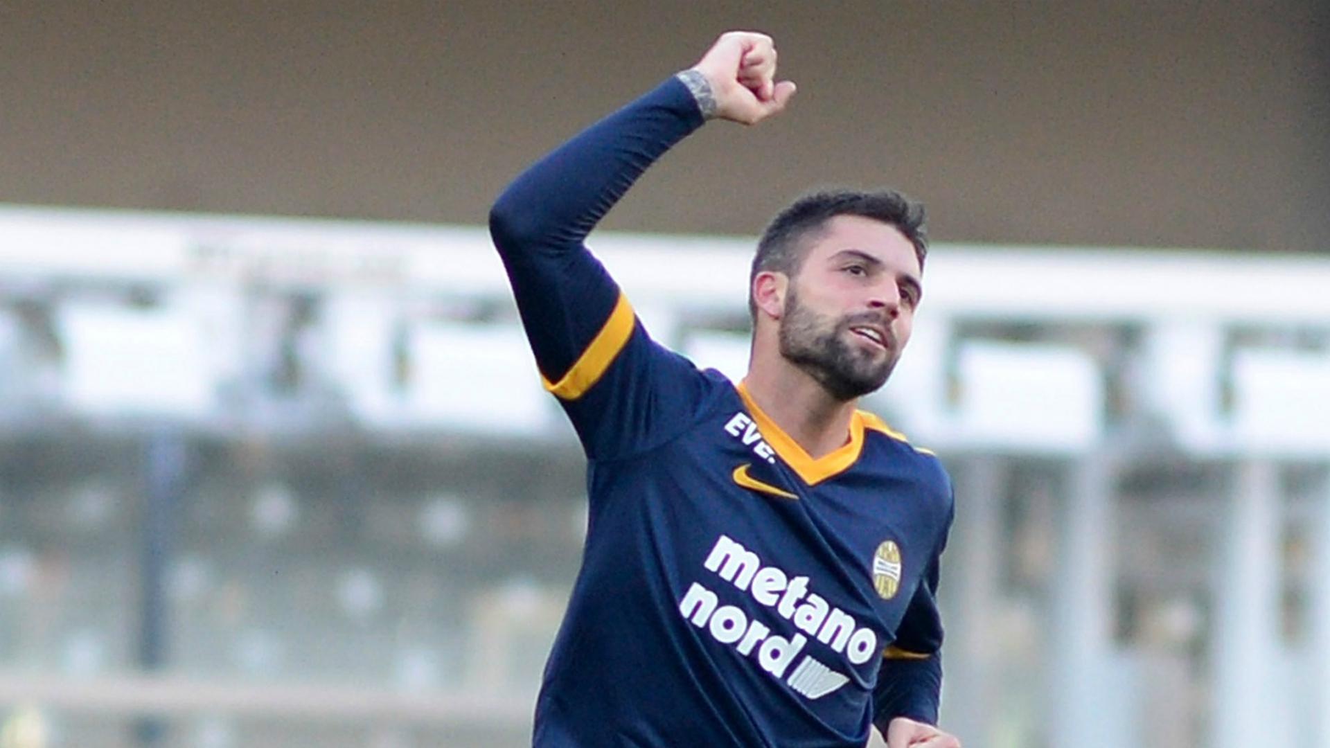 Verona-Fiorentina, le formazioni ufficiali: Bessa dal 1′, out Zaccagni e Castrovilli