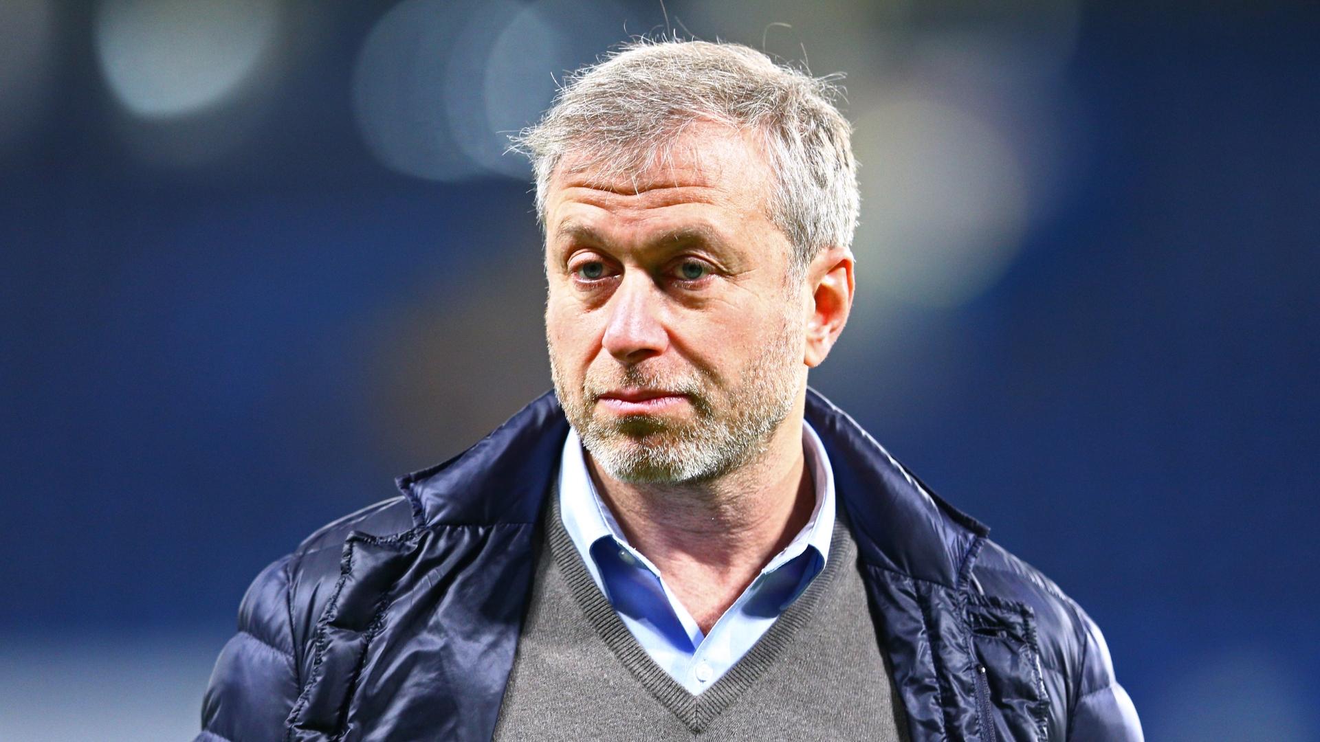 Il Chelsea fa dietrofront: pronto il 'no' alla Superlega